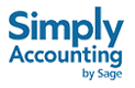 Aimply Accounting