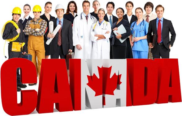 新移民到加拿大快速融入的十个技巧– 王珂注册会计师事务所